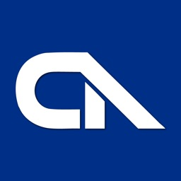 CAFCU Mobile App