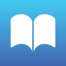 AA Big Book App  -  Unofficial