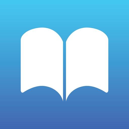 AA Big Book App  -  Unofficial