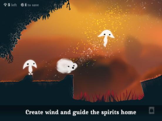 Spiritsのおすすめ画像2