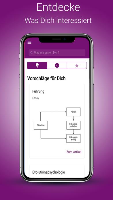 messages.download Psychologie Lexikon software