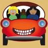 Carpool - School Edition