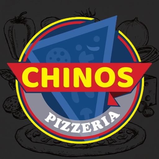Chinos Pizzeria