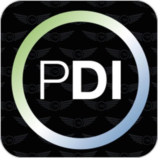 PDI II