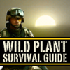 Wild Plant Survival Guide