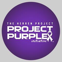 THP Project Purple