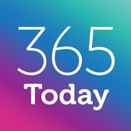 1 success for 365 today