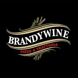 Brandywine Pizza & Trattoria