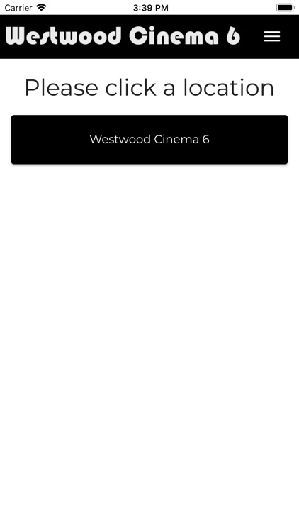 Westwood Cinema Six