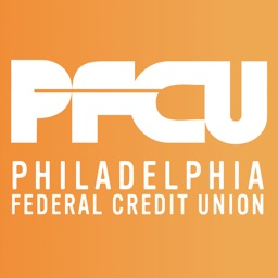 Philadelphia Federal Credit Union Mobile