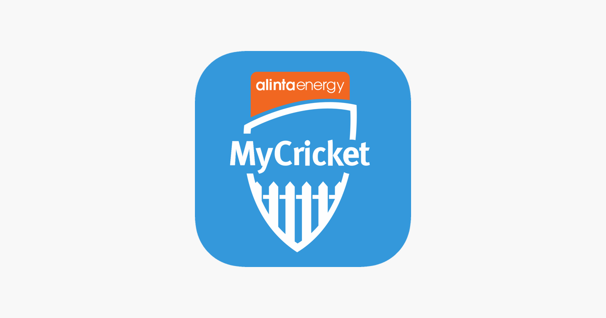 Download MyCricket 2.3.2 APK | downloadAPK.net