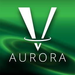 Vegatouch Aurora