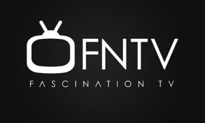 FASCINATION TV