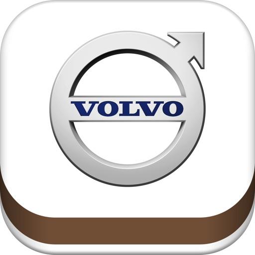 VCE Refurbishment iOS App