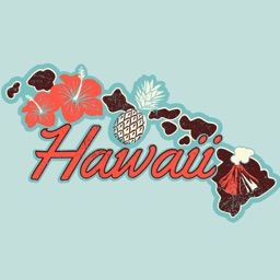 Hawaii Travel Guide Offline
