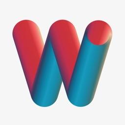 Whorl, Playful Art + Design