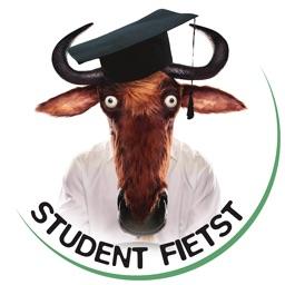 Student Fietst