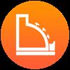 iDea Invoice Classic - GiantStep Kft.