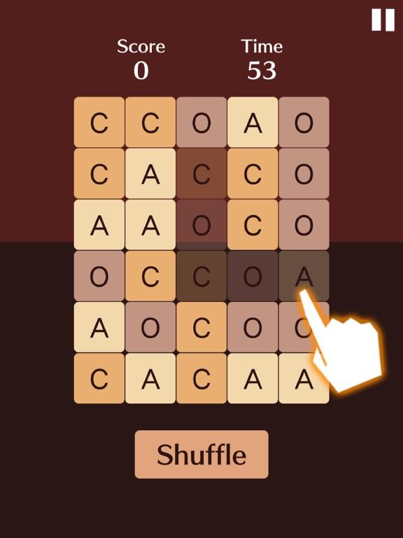 Cacao or Cocoa screenshot 6