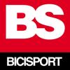 BS - Bicisport