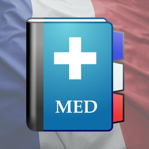 Termes médicaux FR