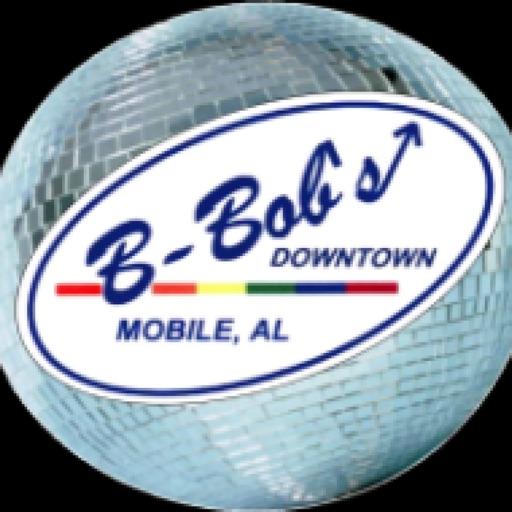B-Bob's iOS App