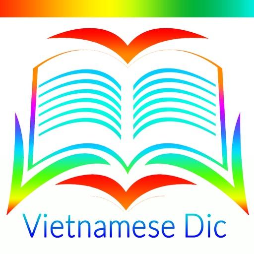 Viet Eng Dic + Keys (English to Vietnamese & Vietnamese to English)