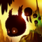 App Icon for BADLAND 2 App in Hong Kong App Store