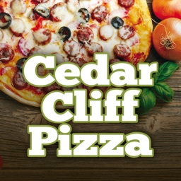 Cedar Cliff Pizza
