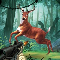 Codes for Real Forest Deer Hunting Mission Hack