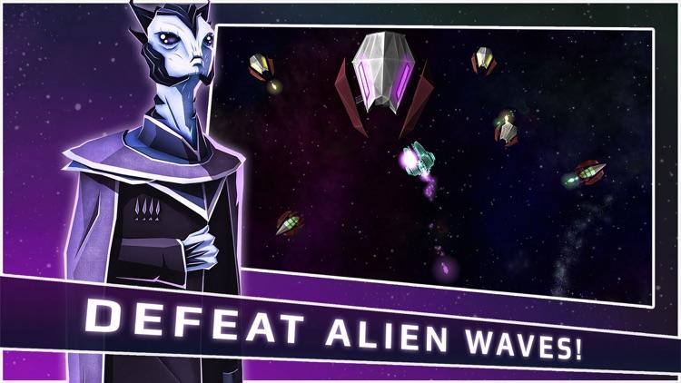 Starblast.io screenshot-5