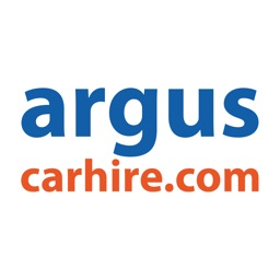 arguscarhire.com – Car Rental