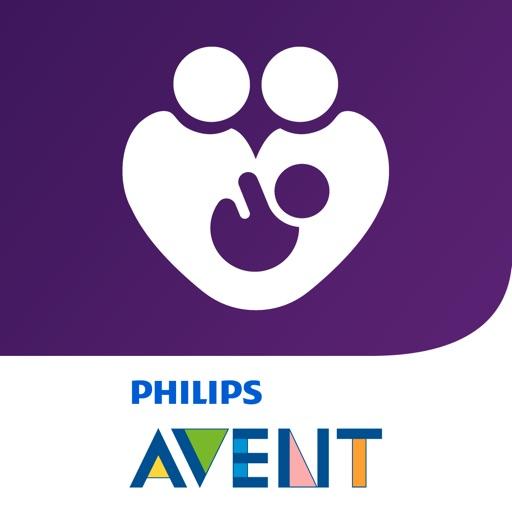 uGrow baby development tracker