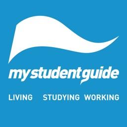 My Student Guide Australia