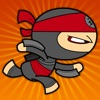 Chop Chop Runner - iPhoneアプリ