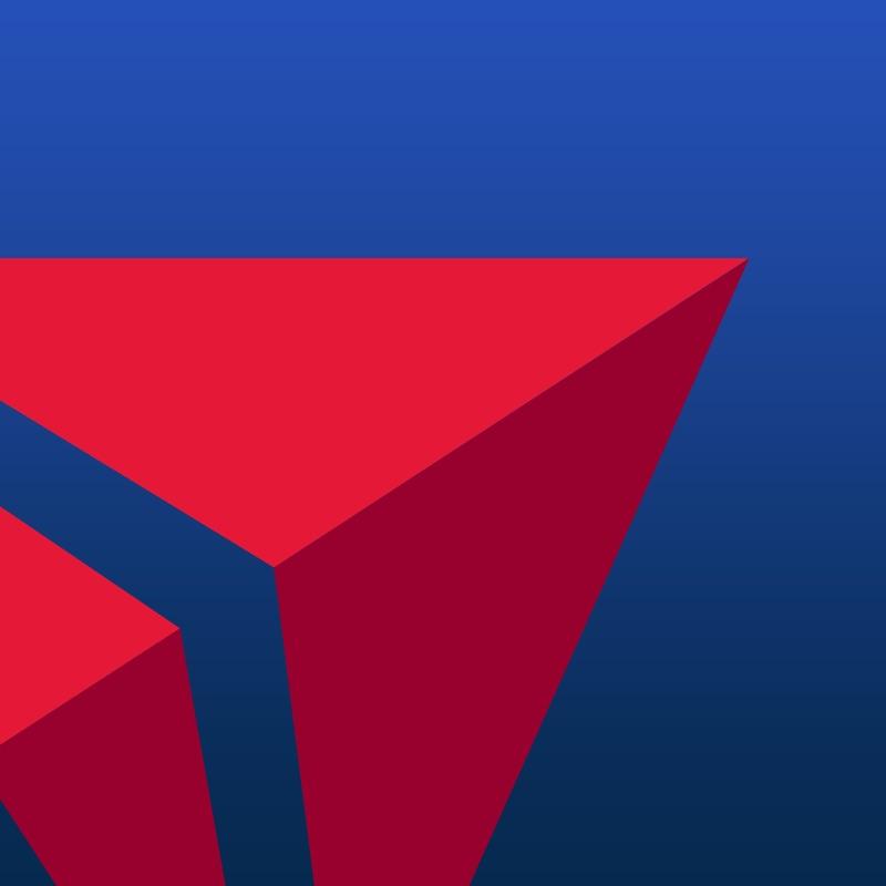 Fly Delta Hack Tool
