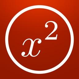 Math Interactive