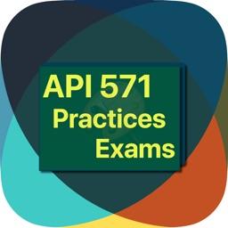 API 571 Practices