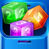Codes for Kids Counting - HD Hack