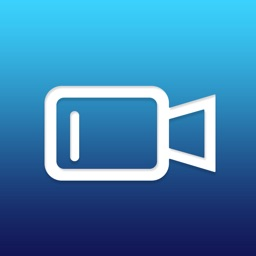 VideoEngager Video Agent