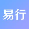 QUANWEI ZHONG - 易行社区 - 让生活更简单  artwork