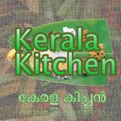 Kerala Kitchen app review