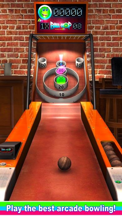 Ball-Hop Bowlingのおすすめ画像1