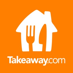 Takeaway.com - Order food