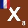 Scrabble Expert Français