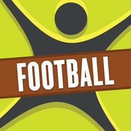 ScoreVision Football