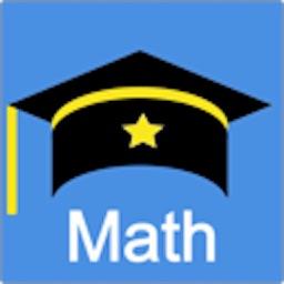 Math Buddy by Panyam