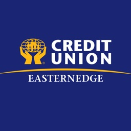 EasternEdge Credit Union Mobile Banking