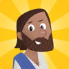 Bible App for Kids