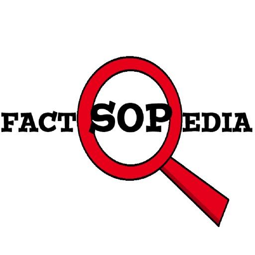 Factsopedia